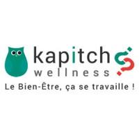 kapitchwellness