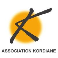 kordiane