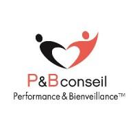 P&B Conseil