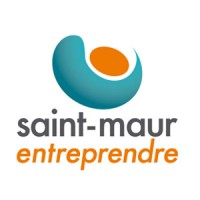 Saint Maur Entreprendre